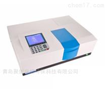 UV1901PCS双光束扫描型紫外可见分光光度计