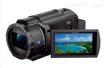 柯安盾Exvf1601化工防爆摄像机防爆数码厂家