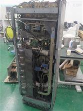 全系列变频器/维修 伺服驱动器维修 伺服电机维修