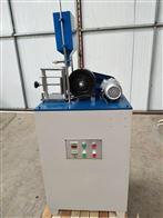 SZKT-200实验设备透水路面砖钢轮式耐磨试验机