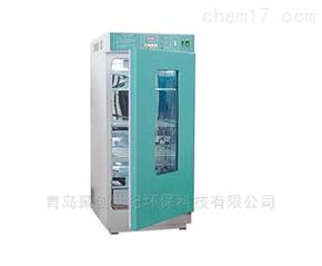 GHP系列光照培养箱