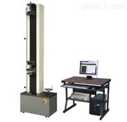 數顯式電子萬能材料試驗機