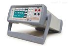 TH2516A直流低電阻測試儀