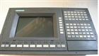 西门子810D黑屏无法启动-数控机床修理专家