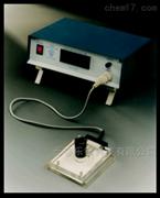 英国污泥毛细吸水时间测定仪,CST测试仪