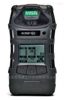 Altair 5X供应天鹰 5X(Altair 5X)多种气体检测仪