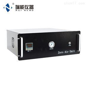 RNZ-1000Z在线零级空气发生器