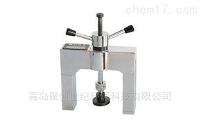 JC-XW10C碳纤维粘结强度检测仪