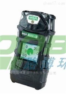 天鹰 5石油天然气行业化学天鹰 5多种气体检测仪