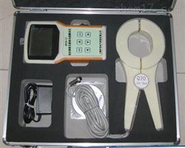 HYTX-II变压器铁芯接地电流测试仪