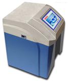 尼珂NC-U型实验室研究级超纯水设备