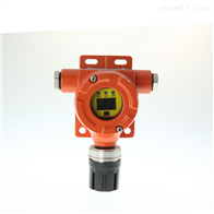 QB2000Nvoc氣體變送器仙人掌app污下载破解版電氣可燃氣檢測儀報警器