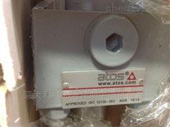 ATOS液压缸需注意-阿托斯供应商