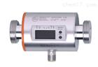 德国IFM电磁流量计SM4000大量库存