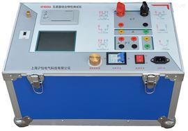 HY4000AHY4000A 全功能互感器综合测试仪
