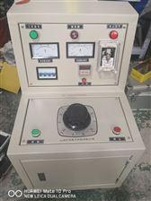 SBP-5三倍频电源发生器