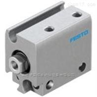 AEN德国FESTO费斯托紧凑型气缸原装手机版