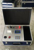 智能回路电阻测试仪的种类