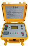 PJJY-515绝缘电阻测试仪 现货