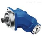 REXROTH柱塞泵R902423841德國進口質優價廉