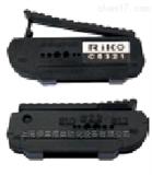 台湾力科RIKO光纤切刀原装进口