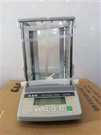 1520g/1mg电子分析天平