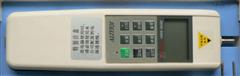 5-100N.m数显推拉力计价格