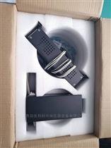 热湿法NOx转换器品质保证