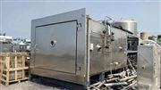 二手食品冷冻干燥机回收报价