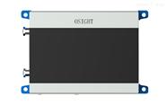 Osight  Lidar Sensor 多線掃描激光雷達