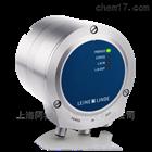 Leine+Linde编码器FSI 900应用于轧钢行业