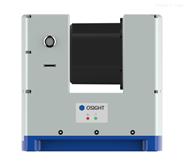 Osight Lidar Sensor 掃描激光雷達