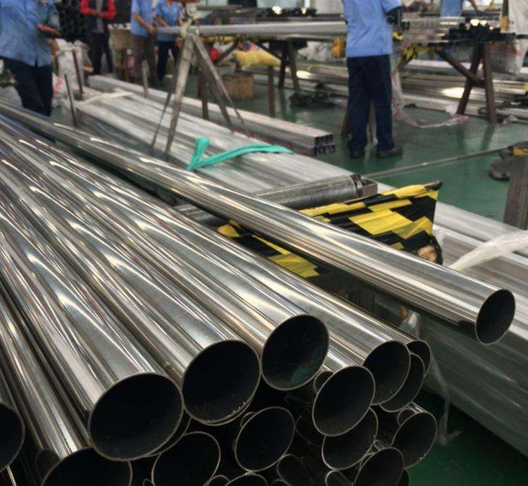 <strong>Inconel62558彩票</strong>