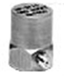 小野前置放大器内置加速度检测器NP-3000