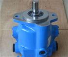 美国原产地PVH型VICKERS柱塞泵