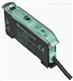 德国P+F光纤传感器促销价性价比高