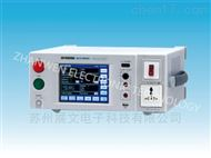 固纬GWINSTEK泄漏电流测试仪GLC-9000