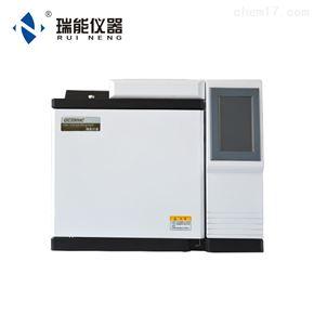 GC3900C触摸屏气相色谱仪