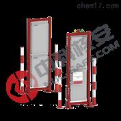 CRMS5000-RID废钢放射性
