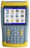 PJDN-1单相电能表现场校验仪