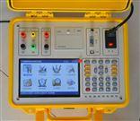 PJHG-5互感器 现场校验仪
