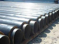 云南玻璃钢保温管生产厂家