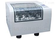LCD全溫臺式智能恒溫培養振蕩器