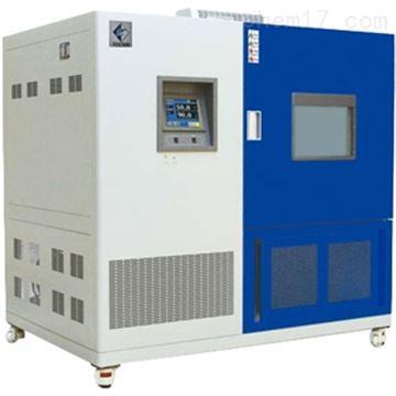 XH-TH/T步入式恒溫恒濕試驗室