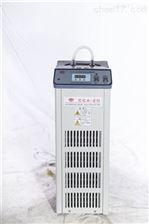 DFY-5L低溫恒溫反應槽