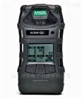 便携式六合一多种气体检测仪Altair天鹰5X