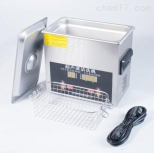 长沙数控加热型超声波清洗机