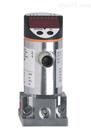 易福门传感器PY7003高负载保护长期稳定性