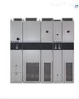 PowerFlex 755TM罗克韦尔进口 变频器