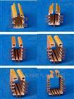 HXTS-50-4/170A型號規格安全滑觸線